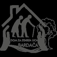 Starački dom Bardača (Banja Luka)